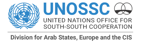 What is South-South Cooperation? – UNOSSC – Division for