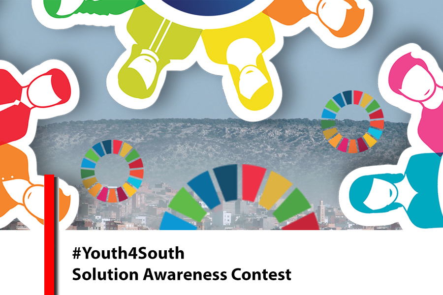 youth4south-contest